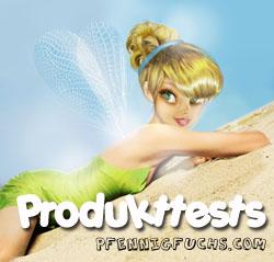 Produkttester werden | Produkttester gesucht | Produkttest 2012