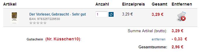 Medimops Gutschein 2012 + 10 Prozent sparen