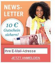 Sheego Gutschein 2013 + Gratisartikel - Vorteilsnummer