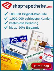 Shop Apotheke Gutschein und Gratisprobe von Vichy