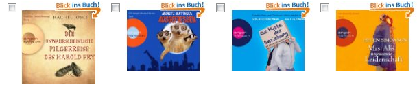 Amazon Hörbuch billig Aktion