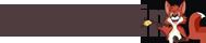 Gutschein und Gutscheincode + spare bei deiner Bestellung