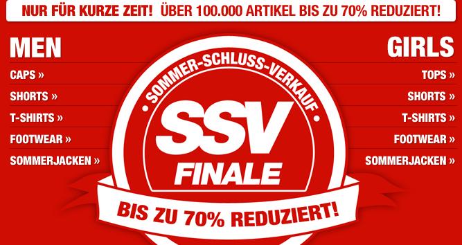 Planet Sports Gutschein 5 Euro sparen