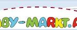 Baby Markt Gutschein + Gutscheincode - Rabattcode - Gratusartikel Geschenk