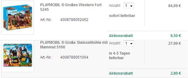 Galeria Kaufhof Gutschein - Gutscheincode Rabattcode November