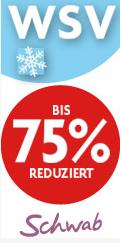 Schwab Versand Gutscheincode Gutschein 2013 Vorteilscode