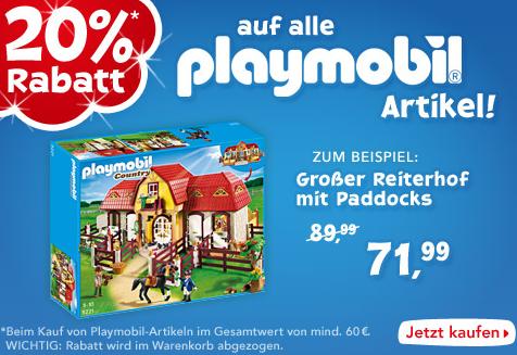 ToysRUs Gutschein - Onlineshop Gutschein-code Rabattcode