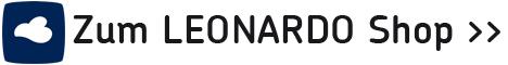 Leonardo Onlineshop Gutschein Gutscheincode Rabattcode