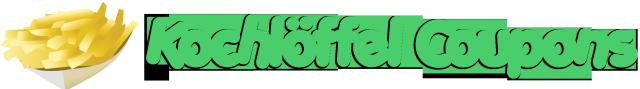 Kochlöffel Gutscheine und Coupons PDF Ausdrucken drucken Printable