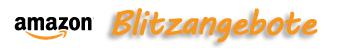 Amazon Blitzangebote - Schnäppchen