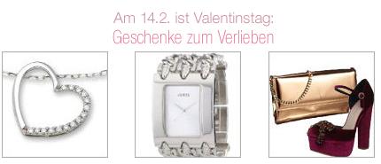 Amazon Geschenke Valentinstag