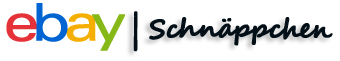 Ebay Schnäppchen | beim WOW Angebot sparen