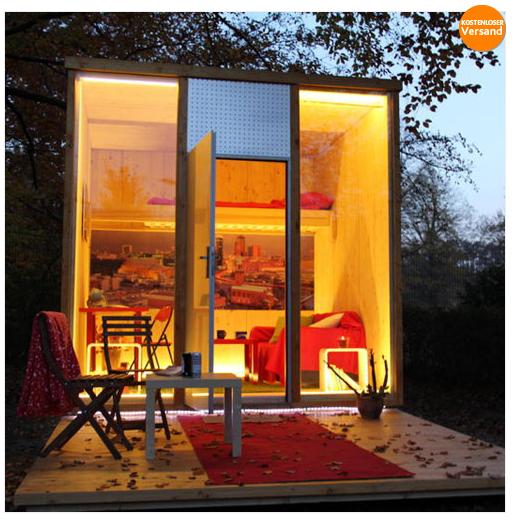 videos mit was kann man sich befriedigen. Black Bedroom Furniture Sets. Home Design Ideas