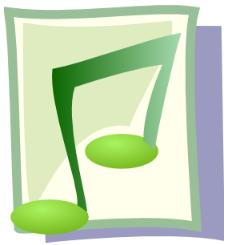 Gratisartikel kostenloses Hörbuch Geschenk Download
