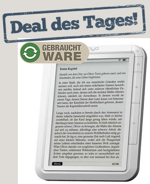 Notebooksbilliger-ebook-reader-nur-1999-Euro