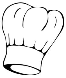 Kuchen schnappchen kochmutze fur 305 euro mit versand for Küchen schn ppchen