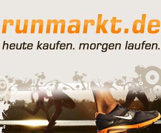 runmarkt Gutscheincode Rabattcode Vorteilscode