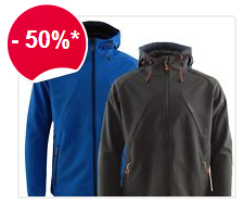 Jack and Jones Softshelljacke billig reduziert ebay