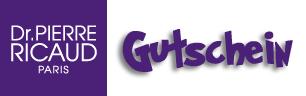 Pierre Ricaud Gutschein Gratisartikel Vorteilscode Rabattcode