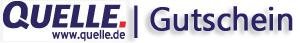 Quelle Gutscheincode Rabattcode Onlineshop Vorteilsnummer