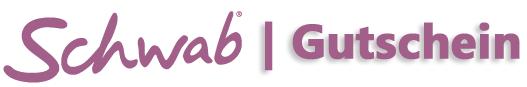 Schwab Versand Vorteilsnummer Vorteilscode Rabattcode