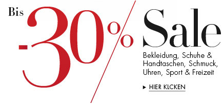 Kleidung fashiondeals modeschn ppchen januar 2018 for Lidl herrenhemden