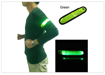 ebay Gadget Läufer Jogger LED Armband