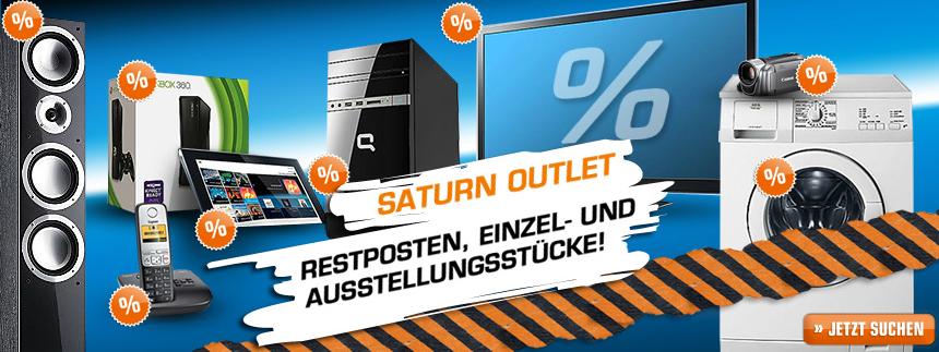 ebay Gutschein paypal Gutscheincode beim Saturn Outlet