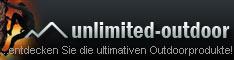 Unlimited Outdoor Gutscheincode Vorteilsnummer und Rabattcode