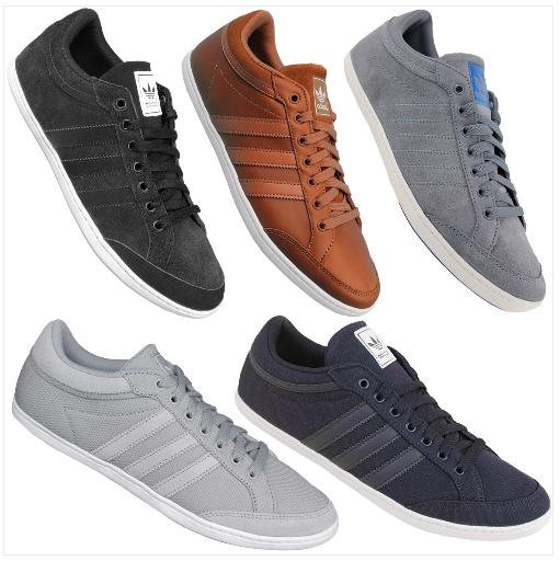 Adidas Originals Sneaker Herren