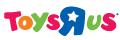 toysrus Onlineshop Gutscheincode Rabattcode Vorteilsnummer