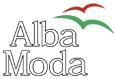 Alba Moda Gutscheincode Aktionsnummer Vorteilsnummer Bestandskunden