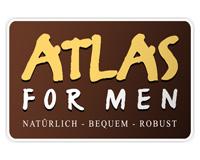 Atlas For Men Gutscheincode Bestandskunden Aktionsnummer