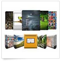 Coole Briefkasten Home Ideen