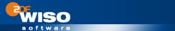 WISO Software billig reduziert