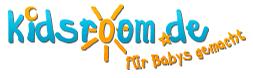 kidsrooms Gutscheincode und Vorteilsnummer + immer aktuell