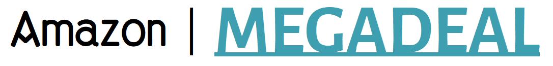 Amazon MEGA Deal Schnäppchen Angebot Rabatt Aktion