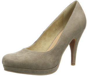 Tamaris Schuhe billig