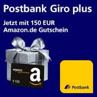 Amazongutschein geschenkt und kostenlos