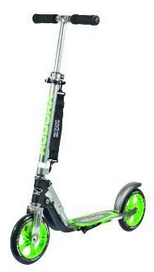 Hudora Big Wheel 205 billig