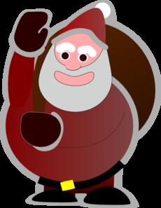Weihnachtsgeschenke rechtzeitig bestellen