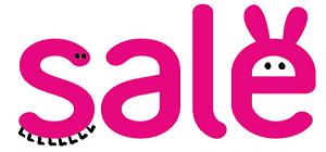 vertbaudet Sale Ausverkauf Kinderkleidung