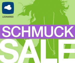 leonardo online sale schmuckst cke reduziert versandkostenfrei. Black Bedroom Furniture Sets. Home Design Ideas