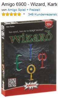 wizard kartenspiel billig kaufen. Black Bedroom Furniture Sets. Home Design Ideas