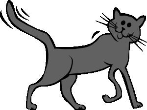 Katzenfutterprobe gratis + kostenlose Gratisprobe