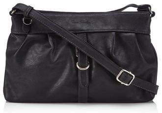 tom tailor handtasche henkeltasche livana reduziert. Black Bedroom Furniture Sets. Home Design Ideas