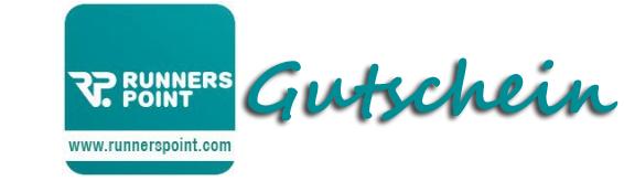 RunnersPoint-Gutscheincode-Gutschein-Rabattcode-online