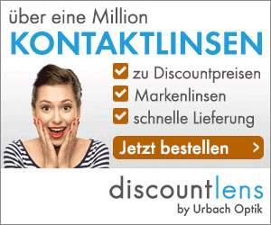 Discountlen Gutscheincode
