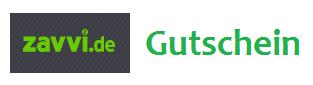 zavvi.de Gutscheincode