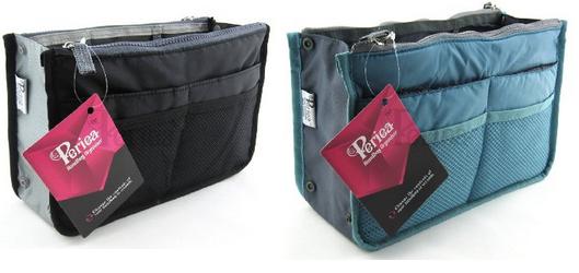 Periea Handtaschen-Organizer billig